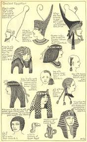 information on egyptain hairstlyes for and https www google com blank html ancient greece pinterest