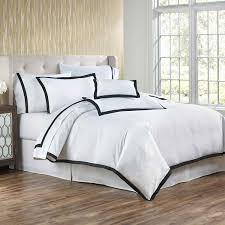 traditions linens bedding charlie collection