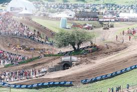 best motocross race ever thank you unadilla moto related motocross forums message