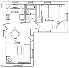 small houses floor plans ordinary unique house designs part 1 small l shaped house plans