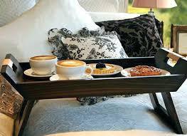 breakfast in bed table breakfast in bed tray breakfast bed table breakfast on a bed tray