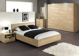 chambres coucher but chambre coucher adulte but armoire chambre adulte but