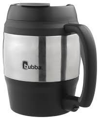 bubba brands insulated travel mug 52 oz