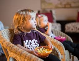 best halloween movies for kids of all ages scary and not so scary