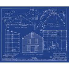 baby nursery blueprints for homes mansion blueprints floorplans