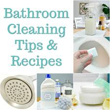 mom 4 real how to clean cook and create