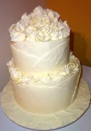 caketopia white chocolate wedding cake for ron and lee