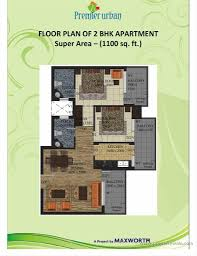 home plan for 700 square feet in india