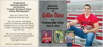 order graduation announcements time to order graduation announcements alling photography