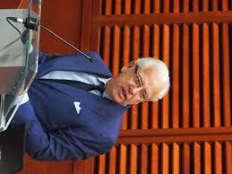chambre nationale des huissiers de justice sannino réélu président de la chambre nationale des