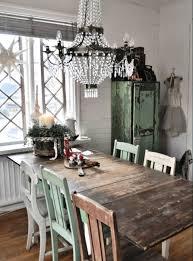 cute dining room vintage igfusa org