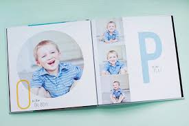 album templates children u0027s abc book photoshop template and album