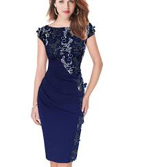 women s dresses womens dress embroidery fashion casual party evening