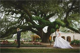 new orleans wedding new orleans country club wedding betsy and stephen roux