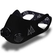 training mask 3 0 performance breathing trainer training mask usa