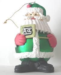 ornaments avon decorative collectible brands decorative