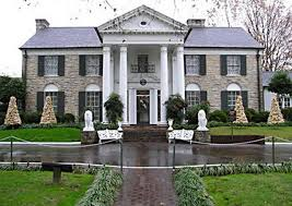 mansions designs luxury mansion house designs r37 about remodel creative interior