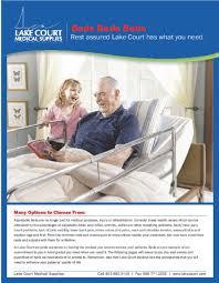 Comfort Medical Supplies Dc 2012decemberbeds Jpg