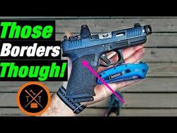 best black friday firearm deals top 10 black friday gun deals we u0027ve scoured the internet to find