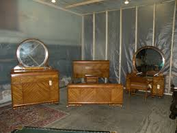 bedroom antique bedroom sets inspirational beautiful antique art