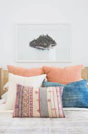 25 best beige pillows ideas on pinterest throw pillow covers