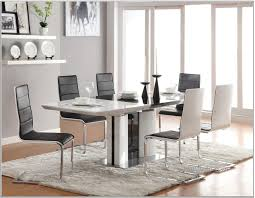 dining room chair unique dining room tables modern dining table