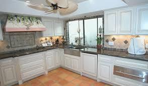white glazed kitchen cabinets black glazed kitchen cabinets glazed white kitchen 25 awe