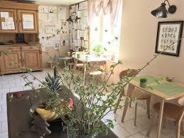 chambre d hotes la bresse chambres d hôtes chez jeanmyvonne chambres d hôtes la bresse