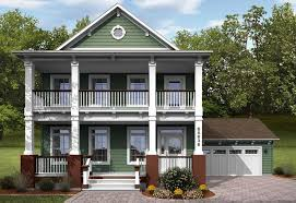 two story modular floor plans 2 story modular home nice balconies and garage dream home