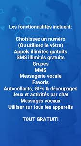 nextplus apk nextplus sms gratuits appels 2 1 7 apk downloadapk