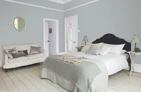 couleur moderne pour chambre deco peinture interieur on decoration moderne pour chambre ado fille
