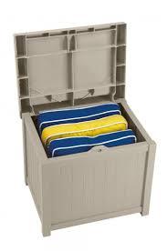 Walnut Split Seat Storage Bench 239 Best Storage Bench Images On Pinterest Storage Benches Hall