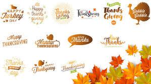 best thanksgiving turkey emoji on the app store
