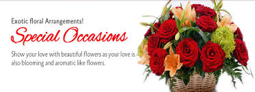 online flowers delivery online flower delivery in chandigarh best florist shop in chandigarh
