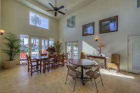 scottsdale patio home for sale in villa monterey