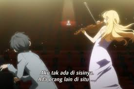 download film anime uso shigatsu wa kimi no uso episode 6 subtitle indonesia animakosia