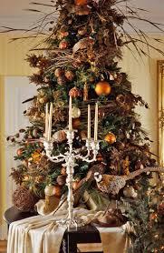 buy brown christmas tree best 25 luxury christmas tree ideas on luxury