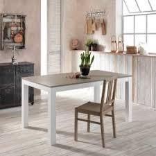 table cuisine design tables de salle à manger ou de cuisine design italien moderne et