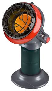Patio Heaters Walmart by 44 Best Hunting Apparel Equipment Images On Pinterest Hunting
