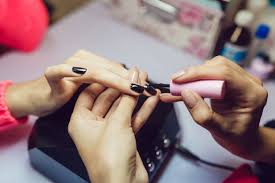 popular nail salon services selah salon u0026 spa