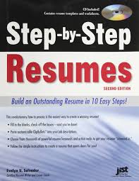 free way to make a resume ged essay test topics essay example and owl essay on horses cheap