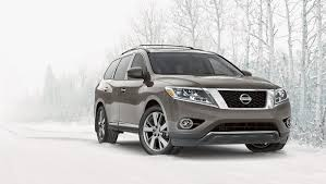 nissan pathfinder 2013 interior 2013 nissan pathfinder comfortable and fuel efficient suv onsurga