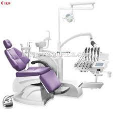 Belmont Dental Chairs Prices Gnatus Dental Chair Price Gnatus Dental Chair Price Suppliers And