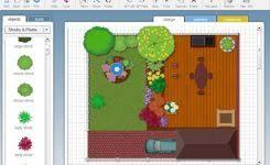 Design Patio Online Free Backyard Patio Design Patio Ideas For Backyard 1 Small Backyard