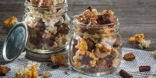 energy boosting snack ideas for work orville redenbacher s