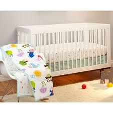 Circo Owl Crib Bedding by Owl Crib Bedding Set Walmart Creative Ideas Of Baby Cribs