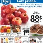 kroger thanksgiving day hours 2017