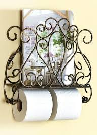 Wrought Iron Bathroom Furniture Wrought Iron Bathroom Accessories Ir South Africa Cape Town Black