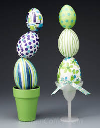 Make Decorated Easter Egg Ideas by 89 Best Easter Eggs Images On Pinterest Easter Crafts Easter