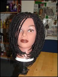 short bob braids hairstyles dhairstyles